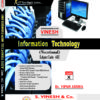 Vinesh Information Technology (Vocational)-X (Subject Code : 402)