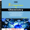 Xact Sample Paper in Chemistry XII (CBSE)